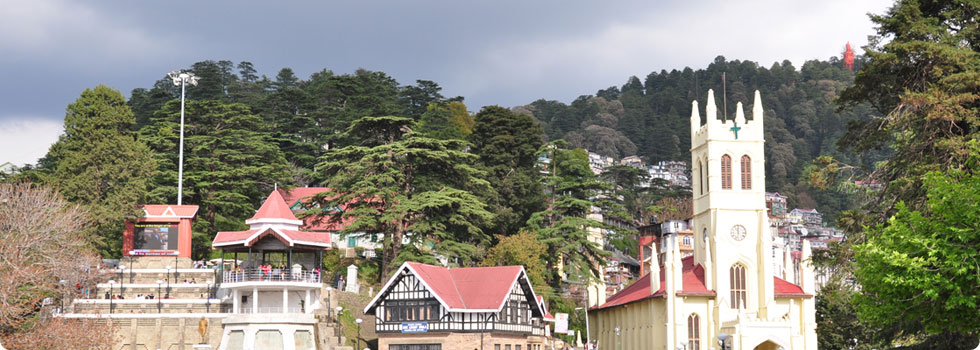 Solan Travel Guide
